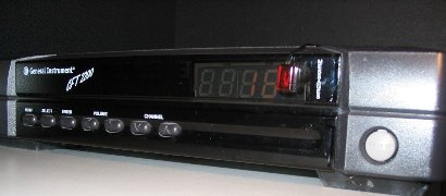 IR Blaster on cable box example